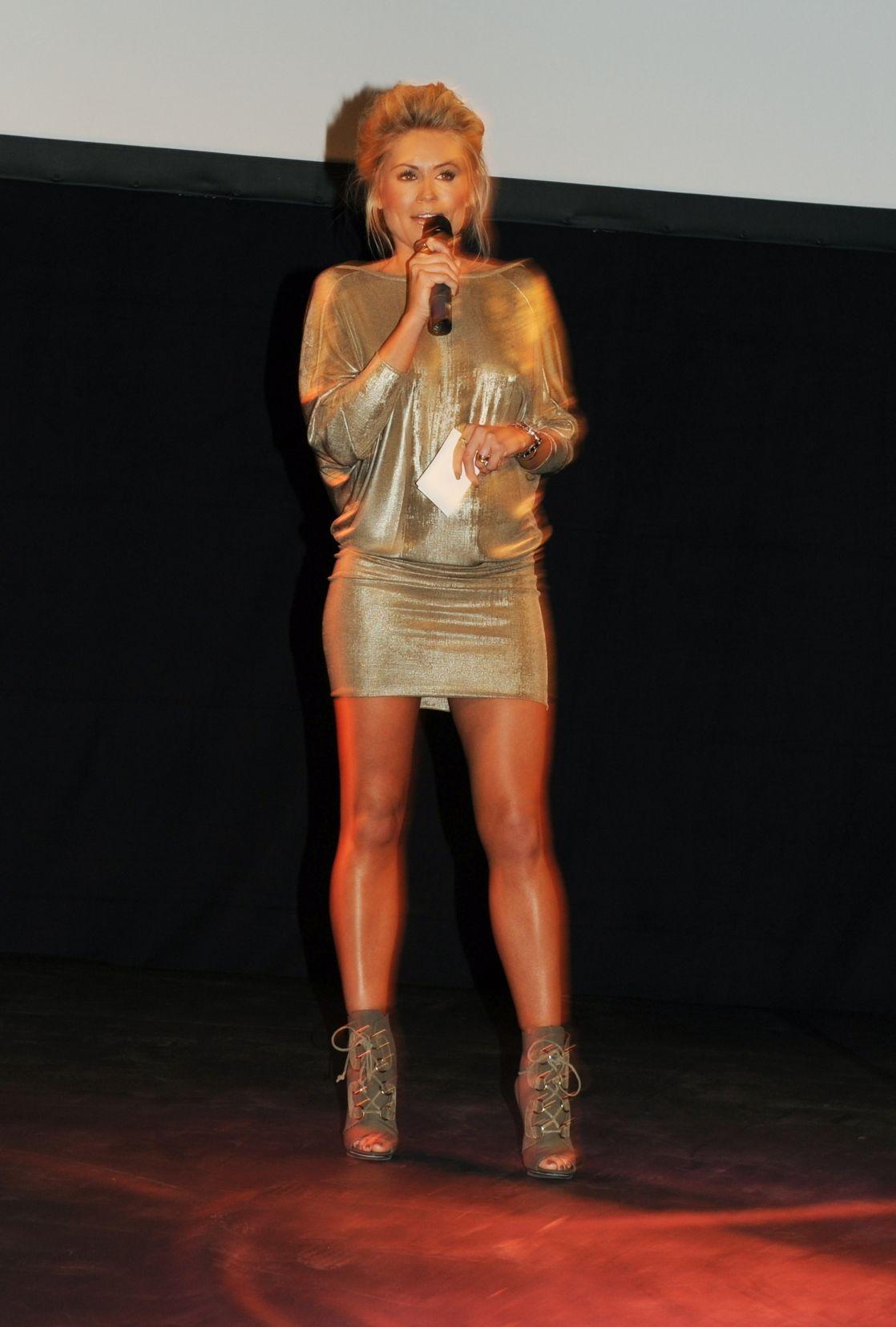 mini skirt mature   m & m s   pinterest   mini skirts, minis and woman
