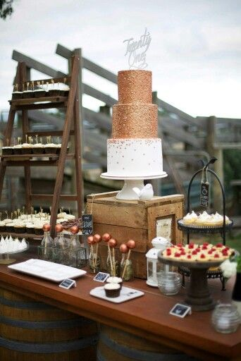 pin by kassandra russell on 21st birthday party in 2018 pinterest