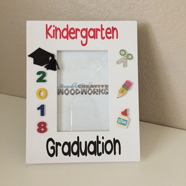 Kindergarten Through Senior Picture Frame Wwwtopsimagescom
