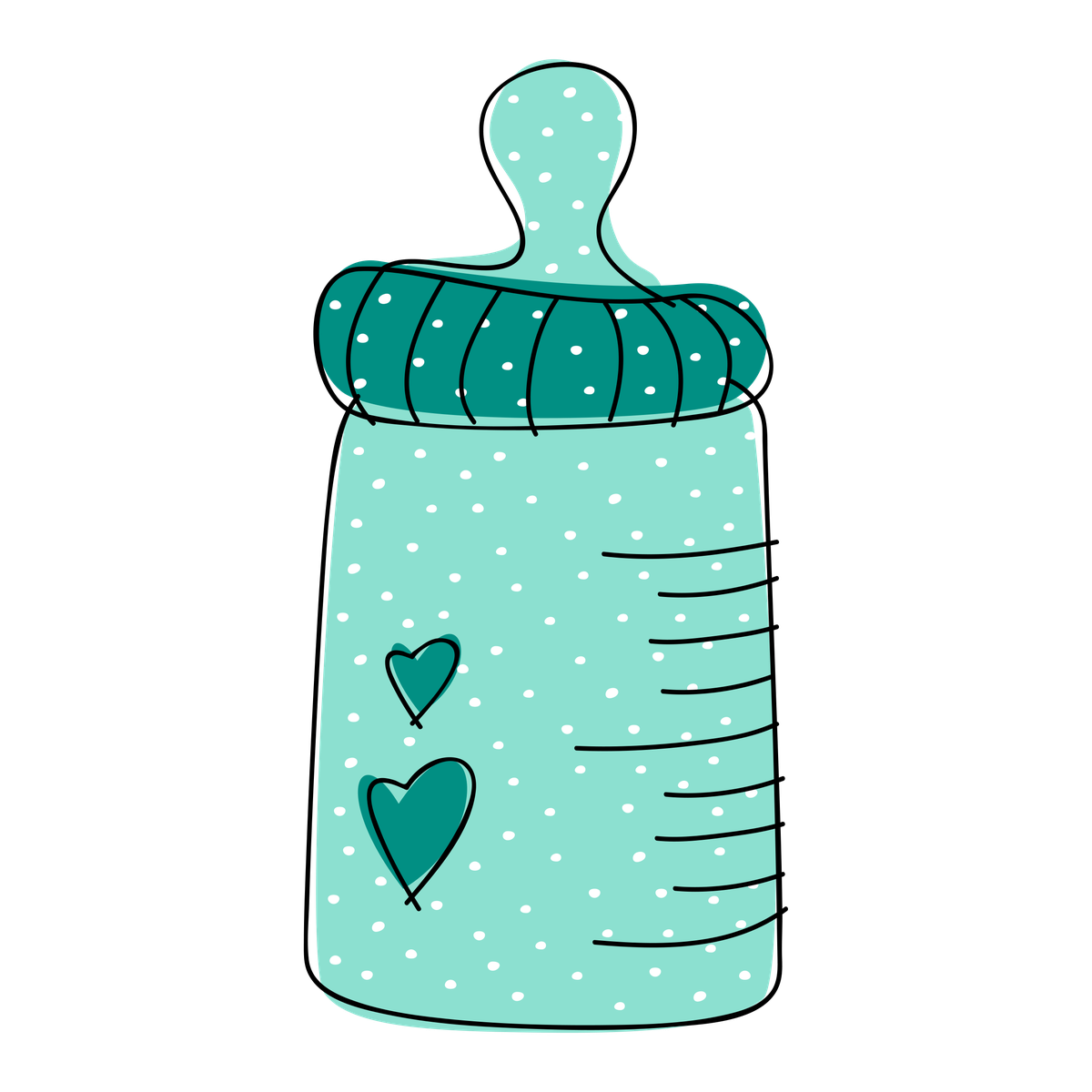 Free Downloadable Baby Bottle Clipart Free Downloads Baby Bottle Clipart You Can Use These Templates Fo In 2020 Baby Bottles Toddler Art Projects Free Baby Stuff