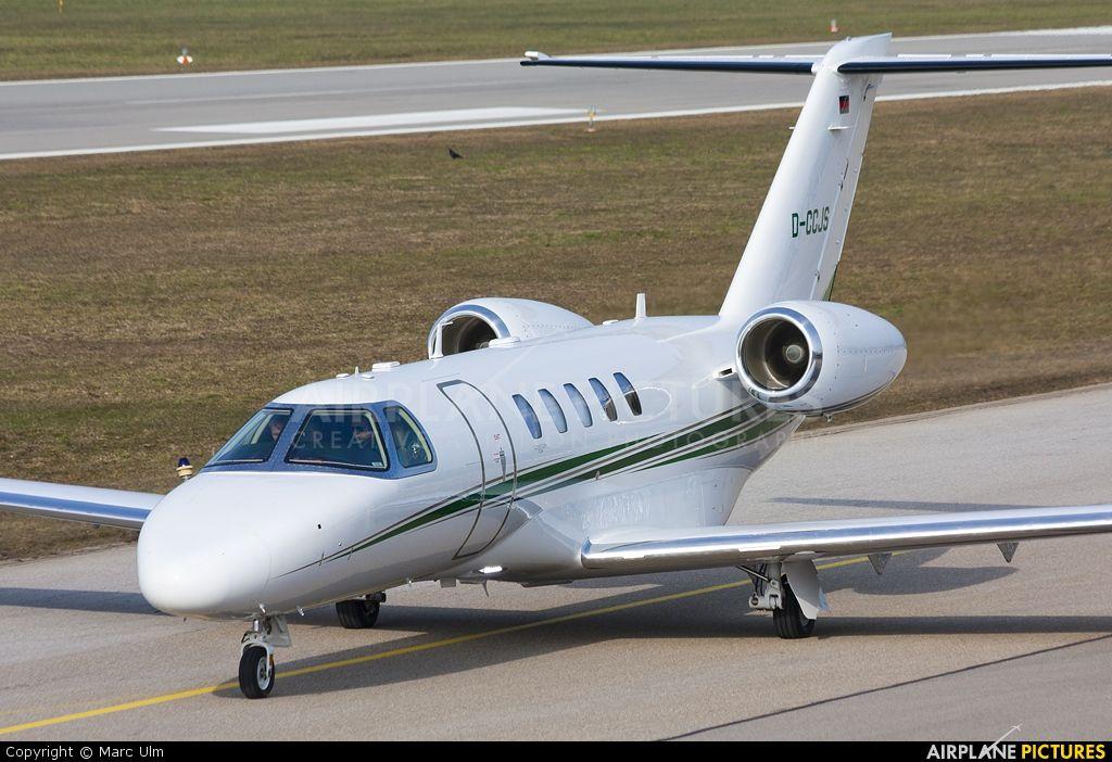 Pin By Bill Stevens On Cessna Citation Cj4 Wings Design