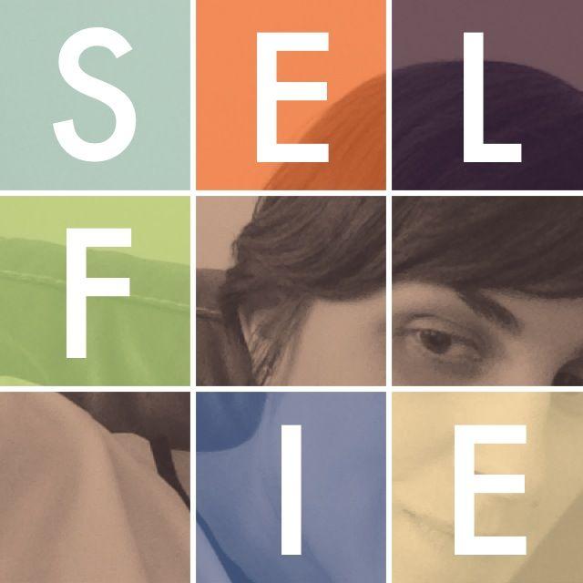 #selfie #madewithstudio
