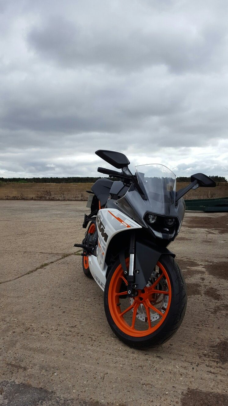 Ktm Rc 390 Hd Wallpaper For Mobile Get ktm rc wallpaper in hd pictures