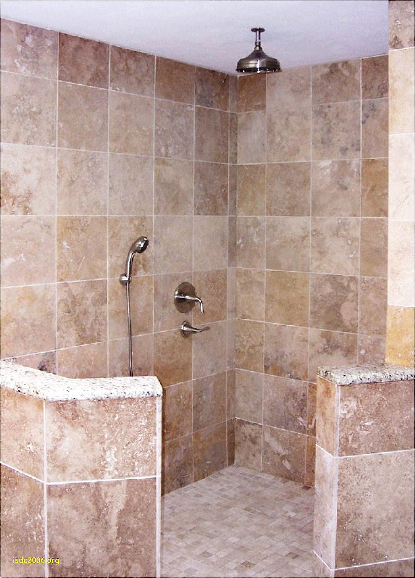 unique bathroom wall tiles design  showers without doors