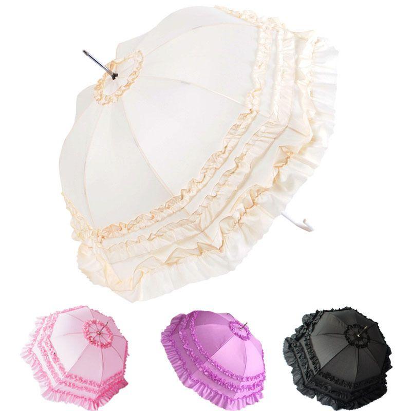 http://www.ebay.co.uk/itm/1-Wedding-Bridal-Party-Elegant-Ruffle-Photograph-Sun-Rain-UV-Umbrella-Parasol-/221915037444?tfrom=321759118674