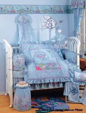 Estella Now Has One That S Similar So We Can Do Her Room
