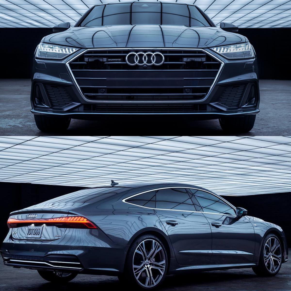 Audi Cars In India In 2020 Dream Cars Audi Audi Cars Audi A7