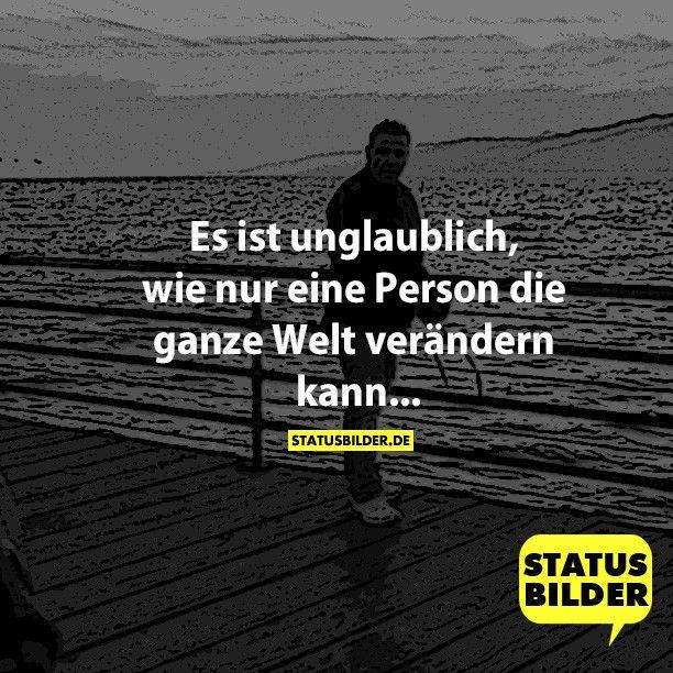 Status Spruche Komplizierte Liebe.Spruche Fur Die Liebe Und Gefuhle Auf Www Statusbilder De