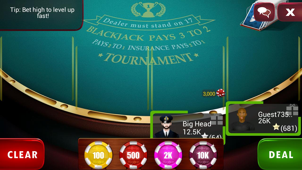 Live poker tournaments 2020