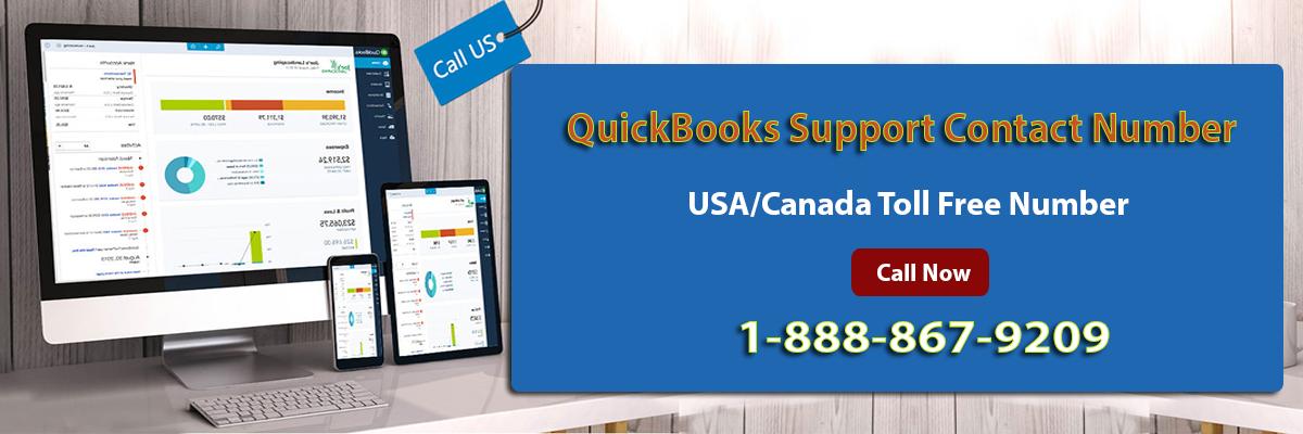 free version of quickbooks for mac