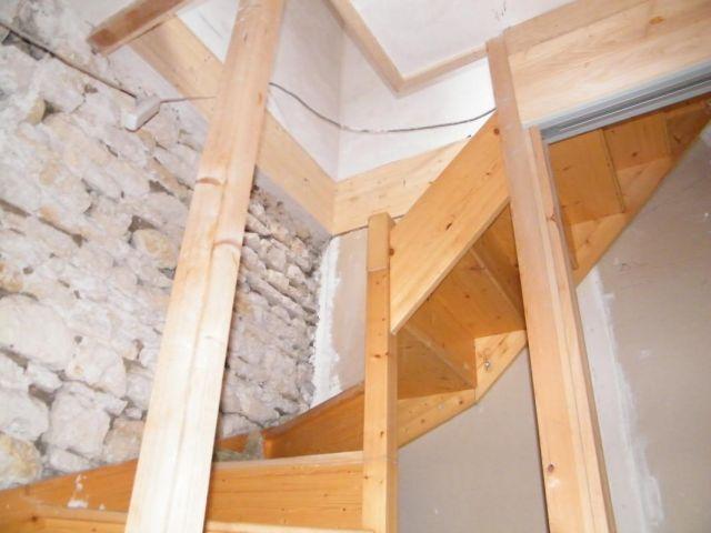 Vente 2 pièces de 20 m² - Paris 14e - MeilleursAgents.com