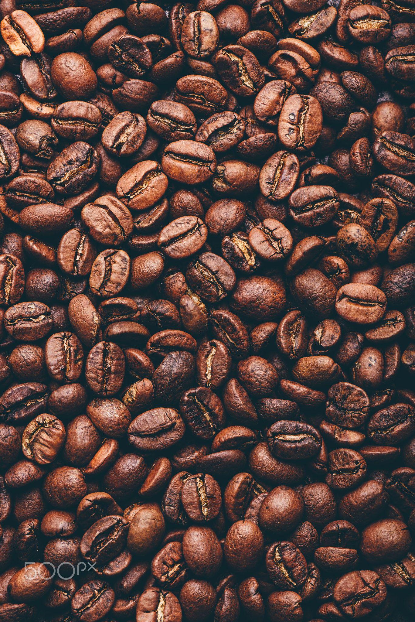 Fresh Roasted Coffee Beans By Seva Blsv Fresh Roasted Coffee Beans Roasted Coffee Beans Coffee Beans Photography Wallpaper coffee beans coffee ice hand