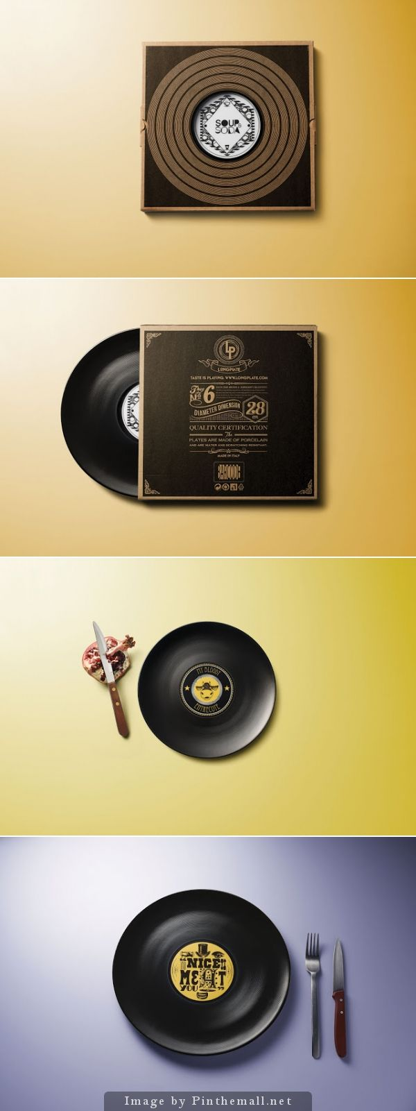 "Longplate, ""It wouldn't be so bad eating on a long #plate record"" - http://www.packagingoftheworld.com/2014/09/longplate.html"