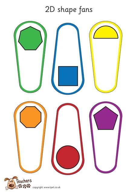 Teacher S Pet Positional Language Cards Free Classroom Display Resource Eyfs Ks1 Ks2 Movement Dir Resource Classroom Primary Classroom Preschool Math Is preschool free uk