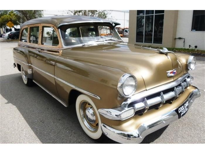 Httpimagesbuysellsearchcomimageorig - Pompano classic cars