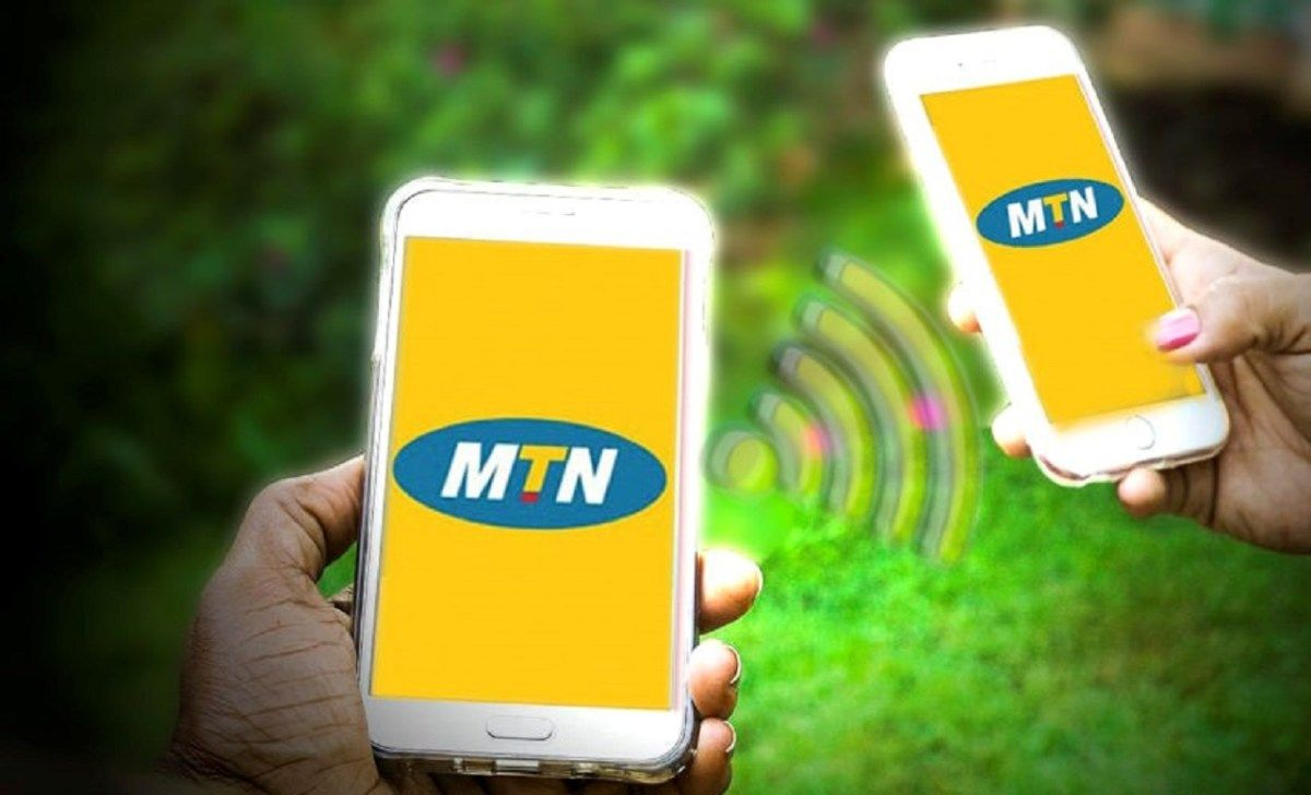 How To Use Spark Vpn For Mtn Mpulse