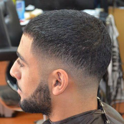25 Dapper Haircuts For Men 2019 | Hair | Boys haircuts long
