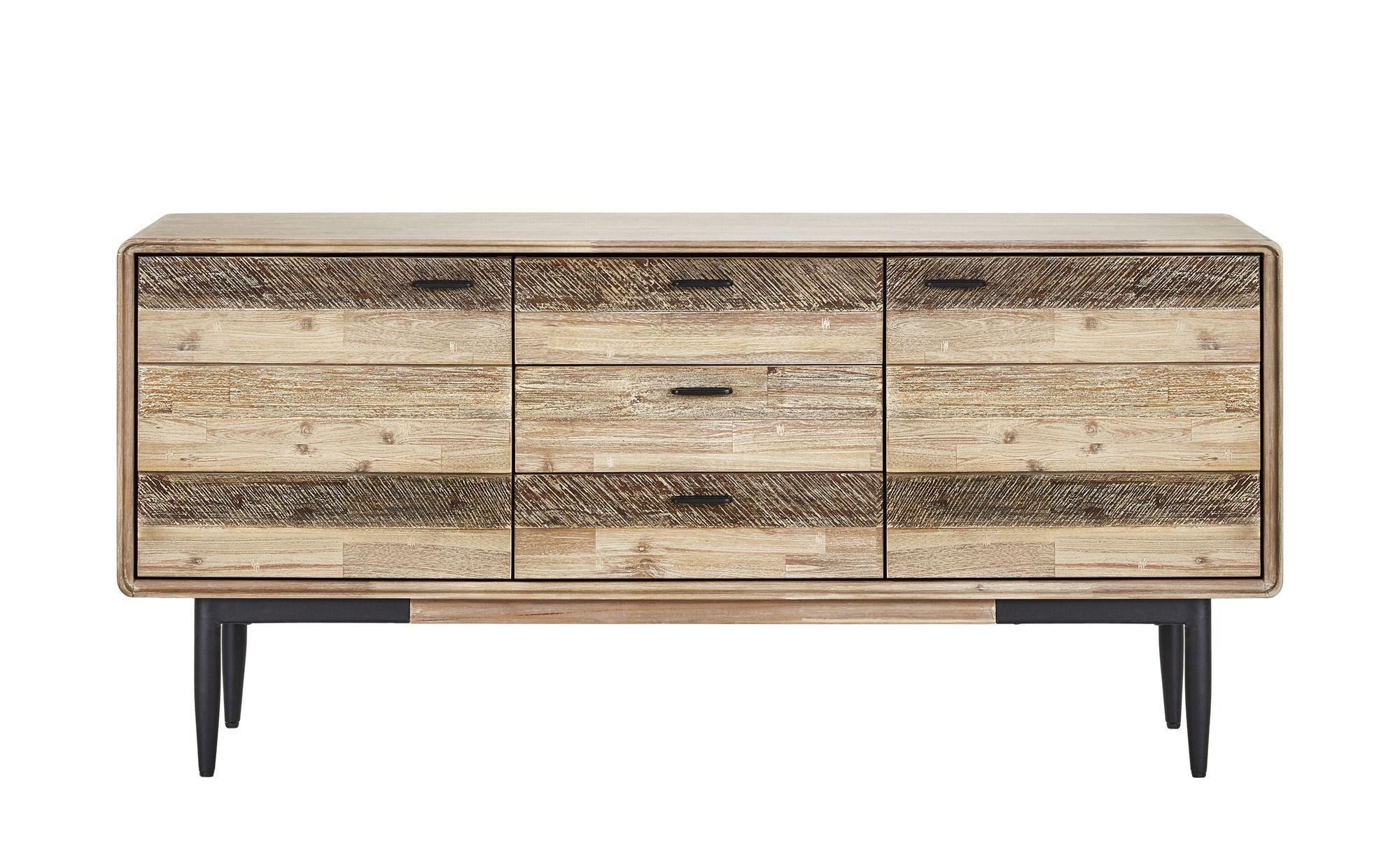 Sideboard Wohnzimmer ~ Sideboard fernando jetzt bestellen unter moebel