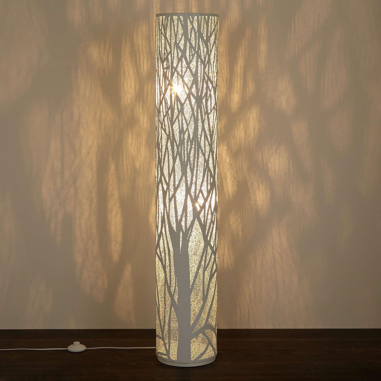 John Lewis & Partners Devon Lighting