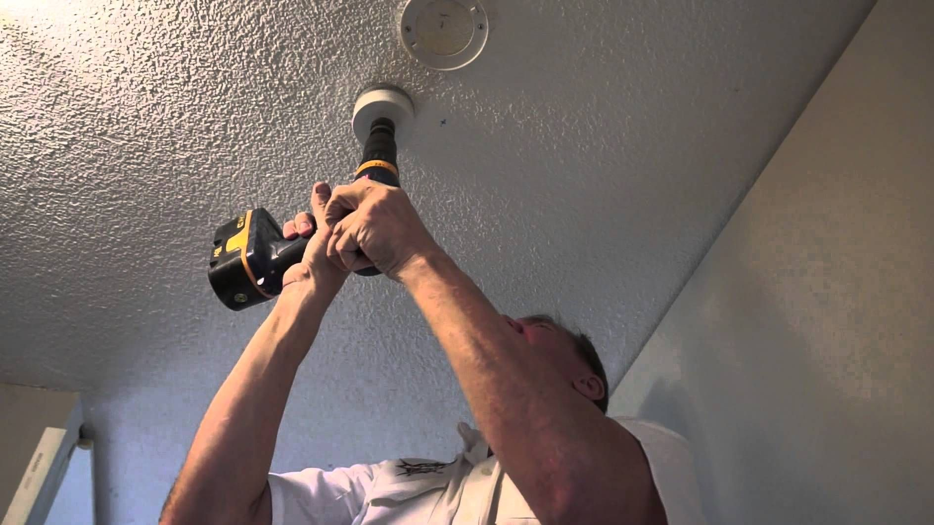 How To Install Recessed Lighting Retrofit Pinterest Electrical Wiring