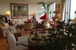 3 Bedroom Condo for Sale in Essensa