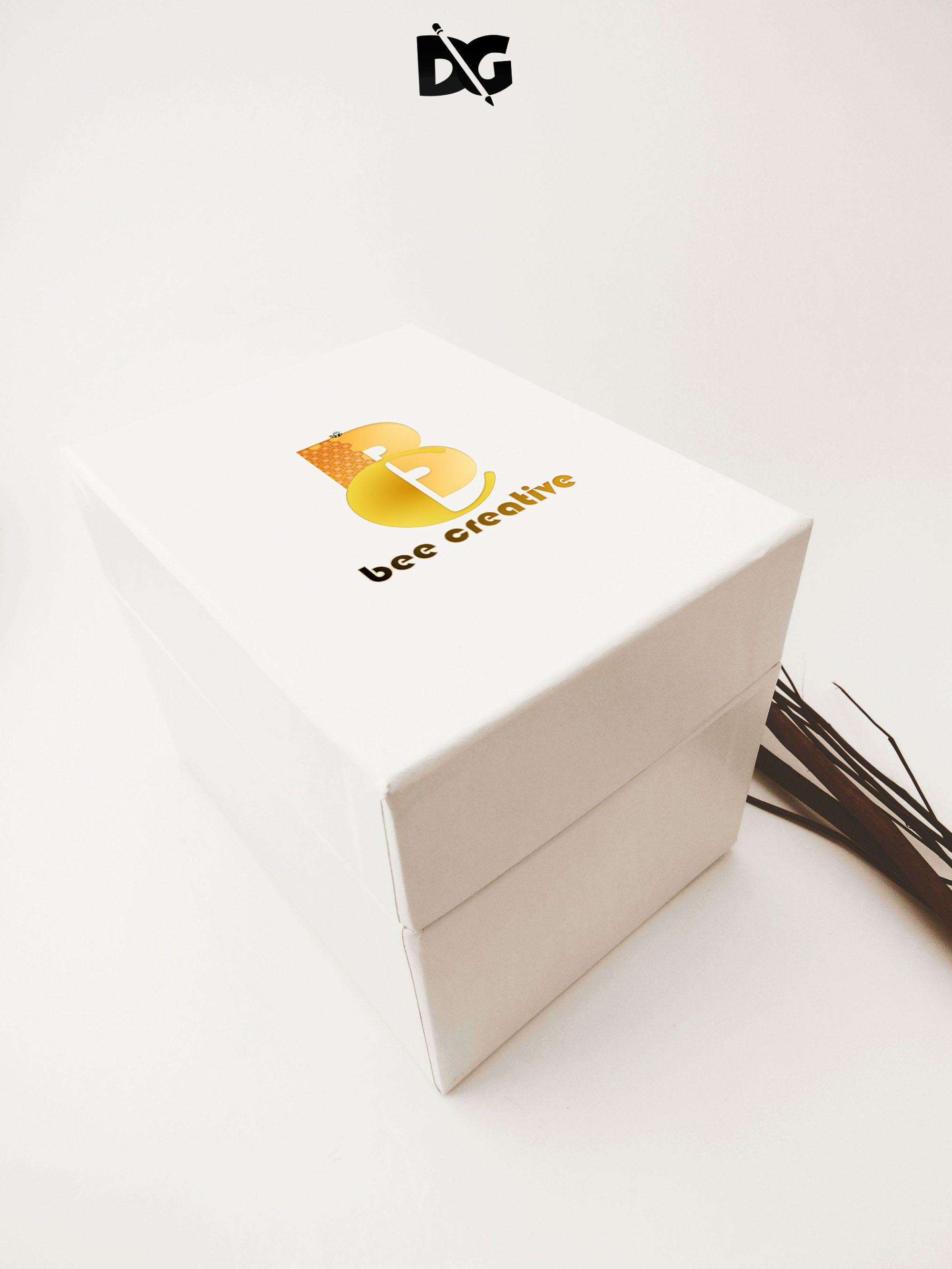 Download Free Download Elegant Box Logo Mockup Boxlogo Boxlogomockup Boxmockup Download Downloadpsd Elegantlogomocku Logo Mockup Mockup Free Psd Free Logo Mockup