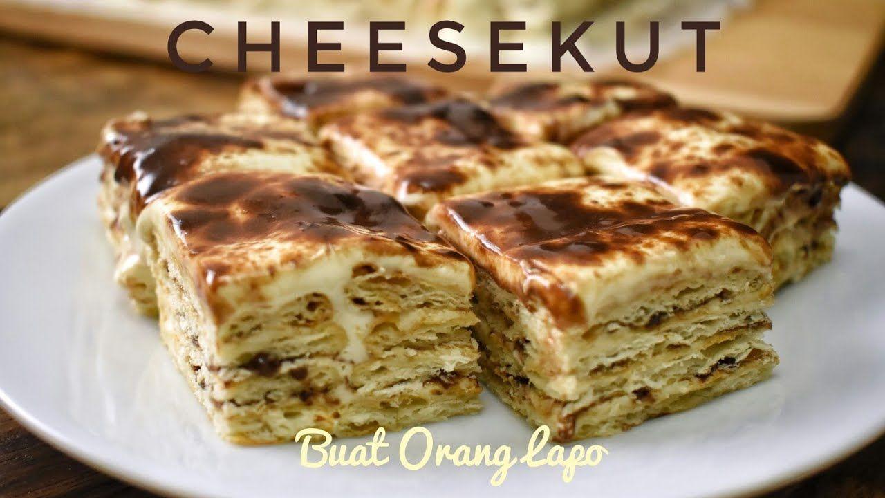 Pin Di Cheese Recipes