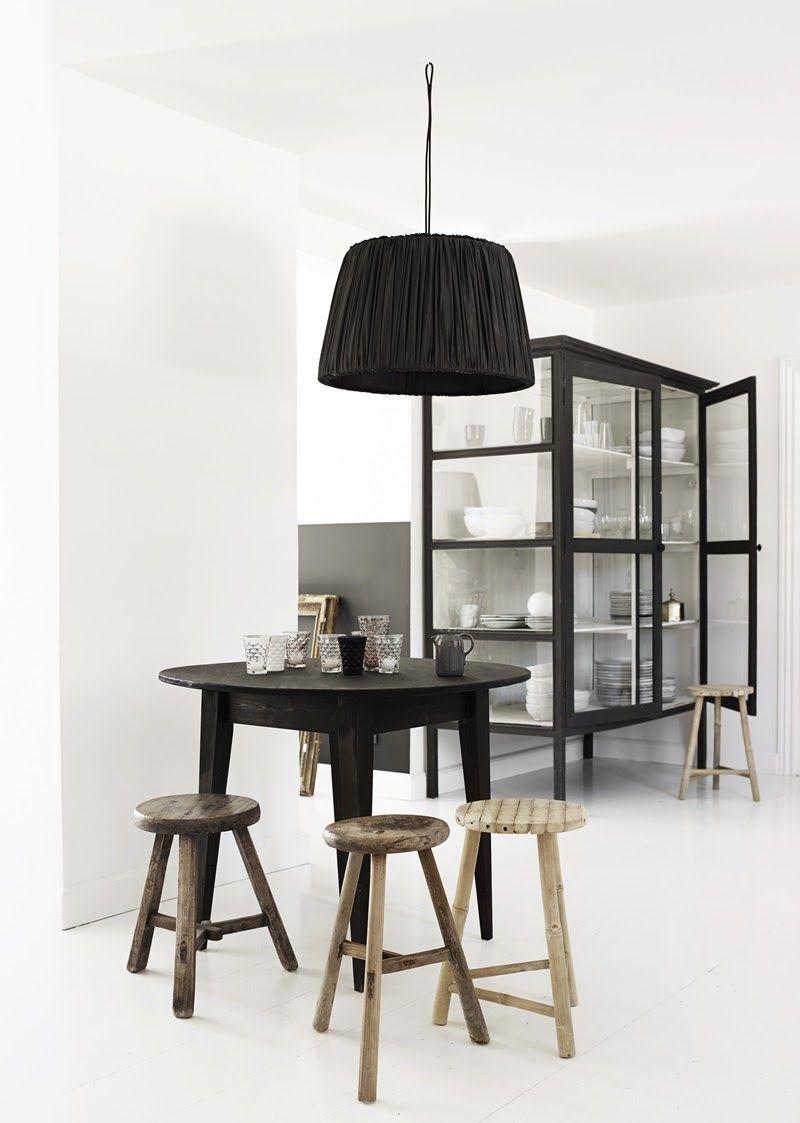 tine k home autumn winter 2013 home sweet home pinterest haus einrichtung und. Black Bedroom Furniture Sets. Home Design Ideas