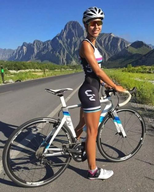 Www Ultimate Blog Org Come Have A Look Cycling Women Cycling