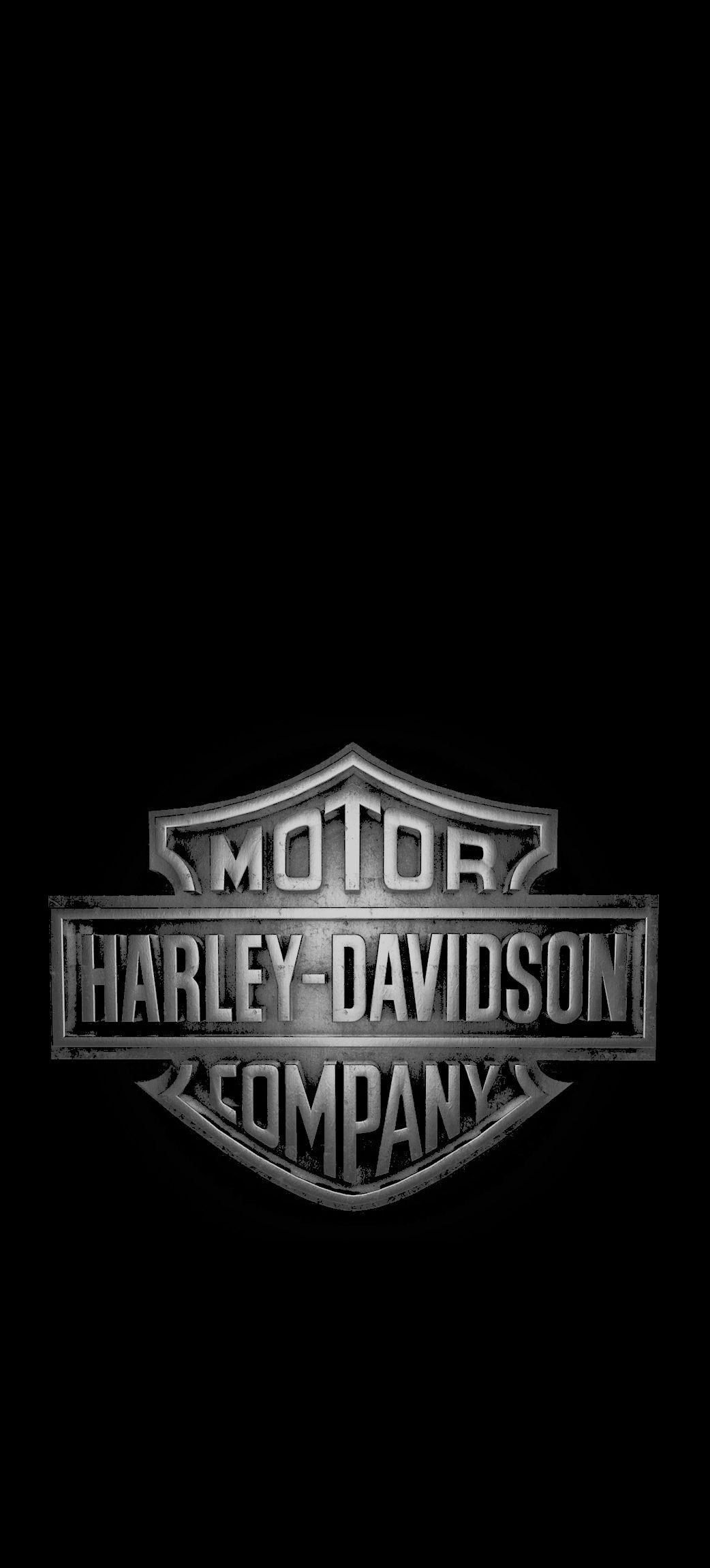 Harley Phone Wallpapers Harley Davidson Wallpaper Harley Davidson Decals Harley