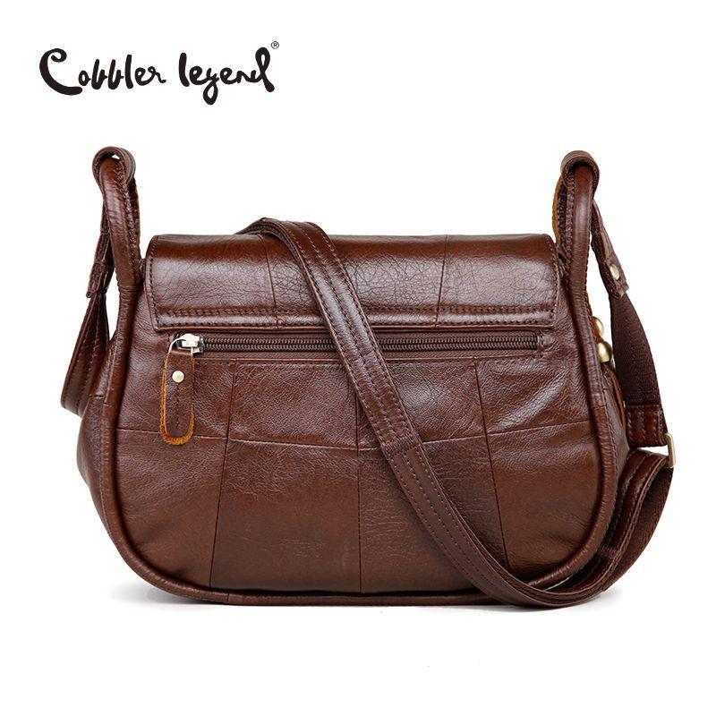 cbe865efd473 Shoulder Bags · Satchel Bag · http   gemdivine.com cobbler-legend-brand- designer-