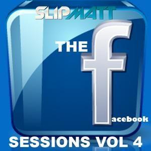 Slipmatts newest old mix......