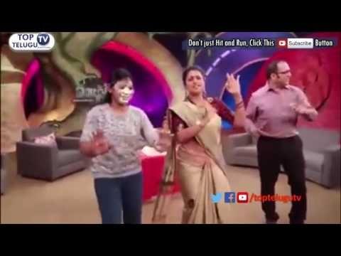 Telugu Video Songs Hd 1080p Blu Ray 2012 Latest Polls. Marathon Actor rafting Global About