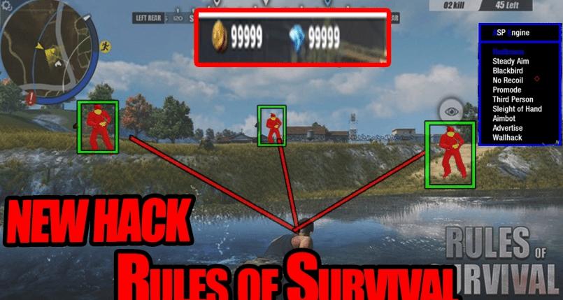 Apk Download Rules Of Survival Hack Get 9999999 Diamonds And Gold Rules Of Survival Hack And Cheats Rules Of Survival Tool Hacks Game Cheats Mobile Game