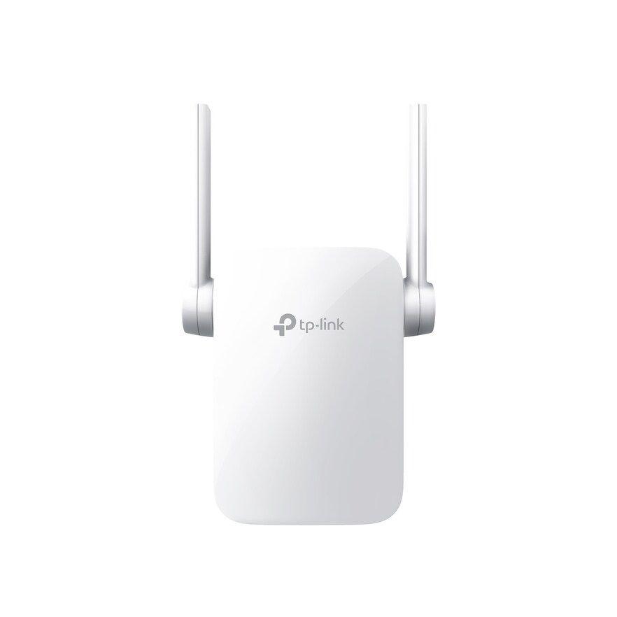 Tp Link Ac1200 Wi Fi Range Extender Tp Link Wifi Dual Band
