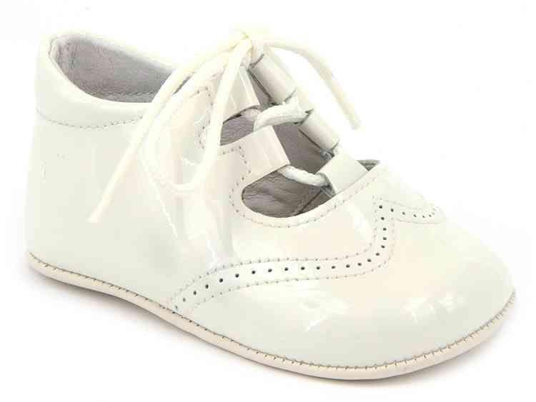 5a33ed52 Bebé Shoes Pinterest Zapatito 2202 Leon Ingles Zapatos qCnAxzPfHw ...