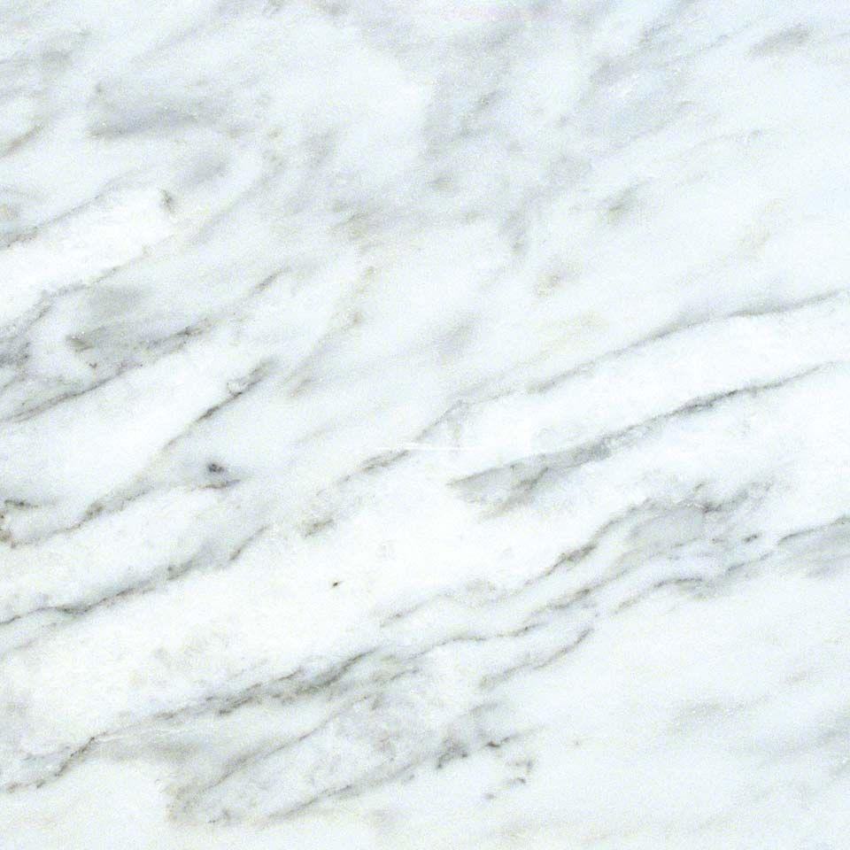 Arabescato Carrara Marble Tile Slabs Prefabricated Countertops Honed Marble Floor Marble Floor Honed Marble