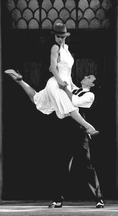 #photography #dance | Танец, Танец балет, Танцы