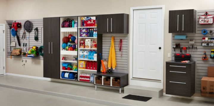 Garage Cabinets | Cornerstone Closets   Maryland Areas Including, But Not  Limited To, Baltimore, Ellicott City, Columbia, Rockville, Mt. Airy,  Frederick, ...