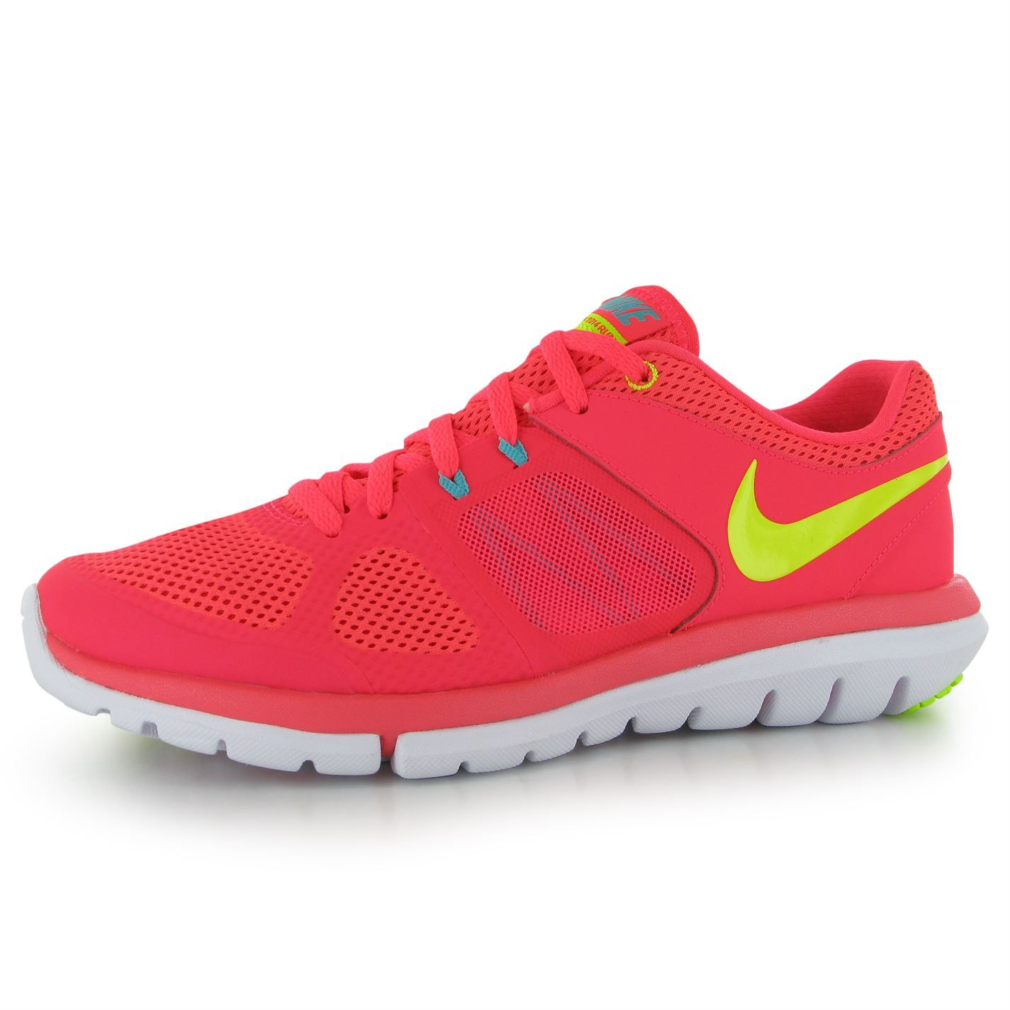 Nike Legend React 2 Shield Trainers Ladies Running shoes