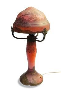 Pin Von Maria Ehrlich Auf Lampen Jugendstil Design Auktion Jugendstil
