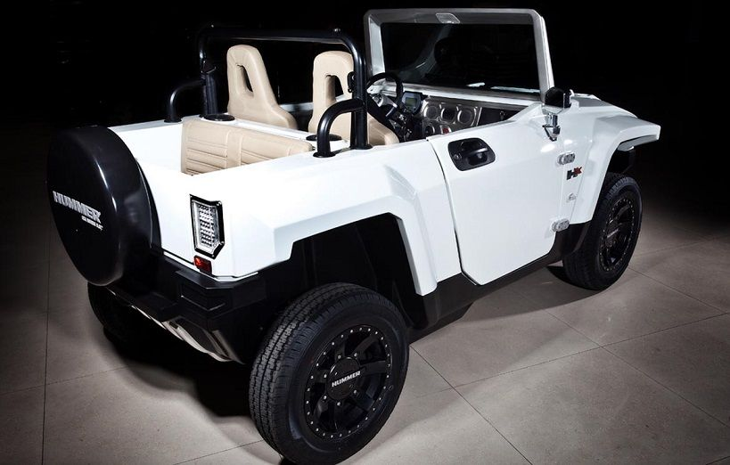 Ev Uae Hx Hxt Hummer Limo Electric Vehicle For Sale In Dubai Abu Dhabi Sharjah Uae In 2020 Hummer Limo Hummer Cars For Sale
