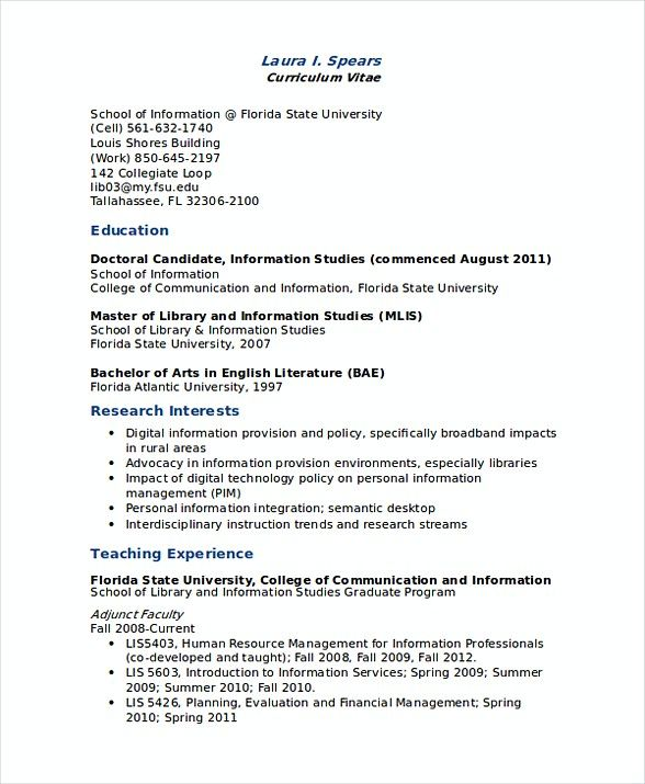 general restaurant manager resume restaurant manager resume