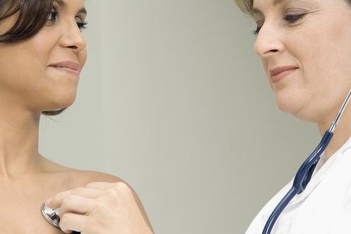 Enfermedades que afectan a las mujeres:  Un nuevo estilo de vida, más responsabilidades y la propia genética determinan que ciertas enfermedades se den con mayor frecuencia en el sexo femenino.