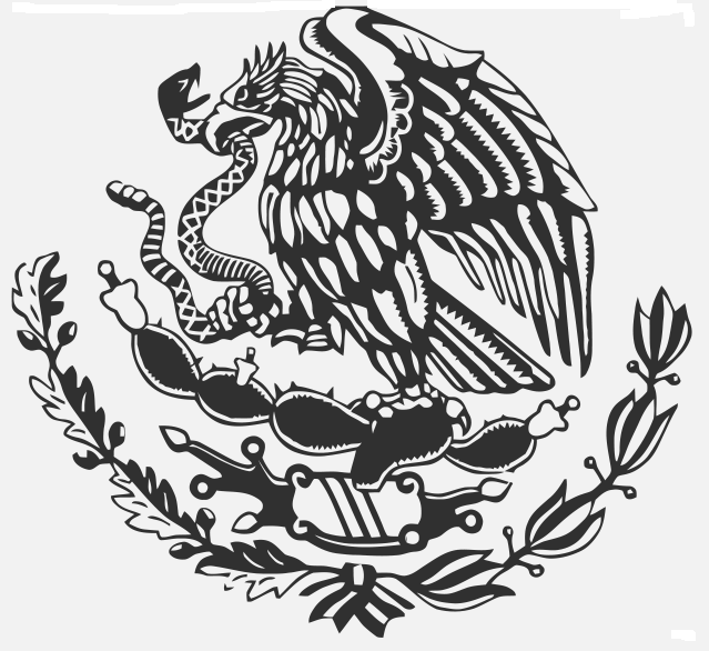 Starting A New Custom Cajon For Luis Chocs Campos Today That Features This Image Carved Into The Side Of The Mexican Tattoo Mexican Art Tattoos Aztec Tattoo