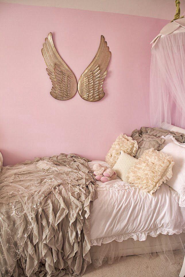 shabby chic shabby chic pinterest freigeist. Black Bedroom Furniture Sets. Home Design Ideas