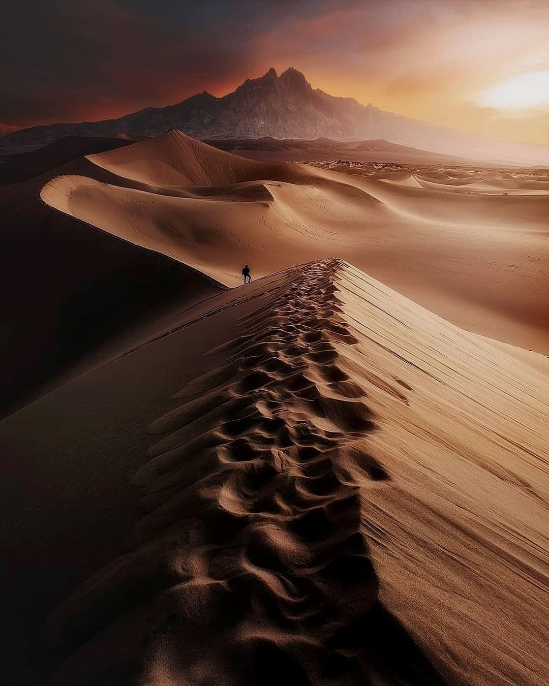 Top 10 Most Beautiful Places To Visit Before You Die In 2020 With Images Death Valley National Park Photography California National Parks