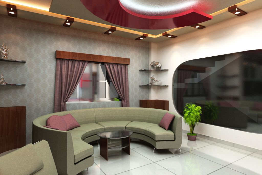 Design A Living Room Online For Free Custom Interior Decorating Articles Help Decorating Home Decorating Decorating Design