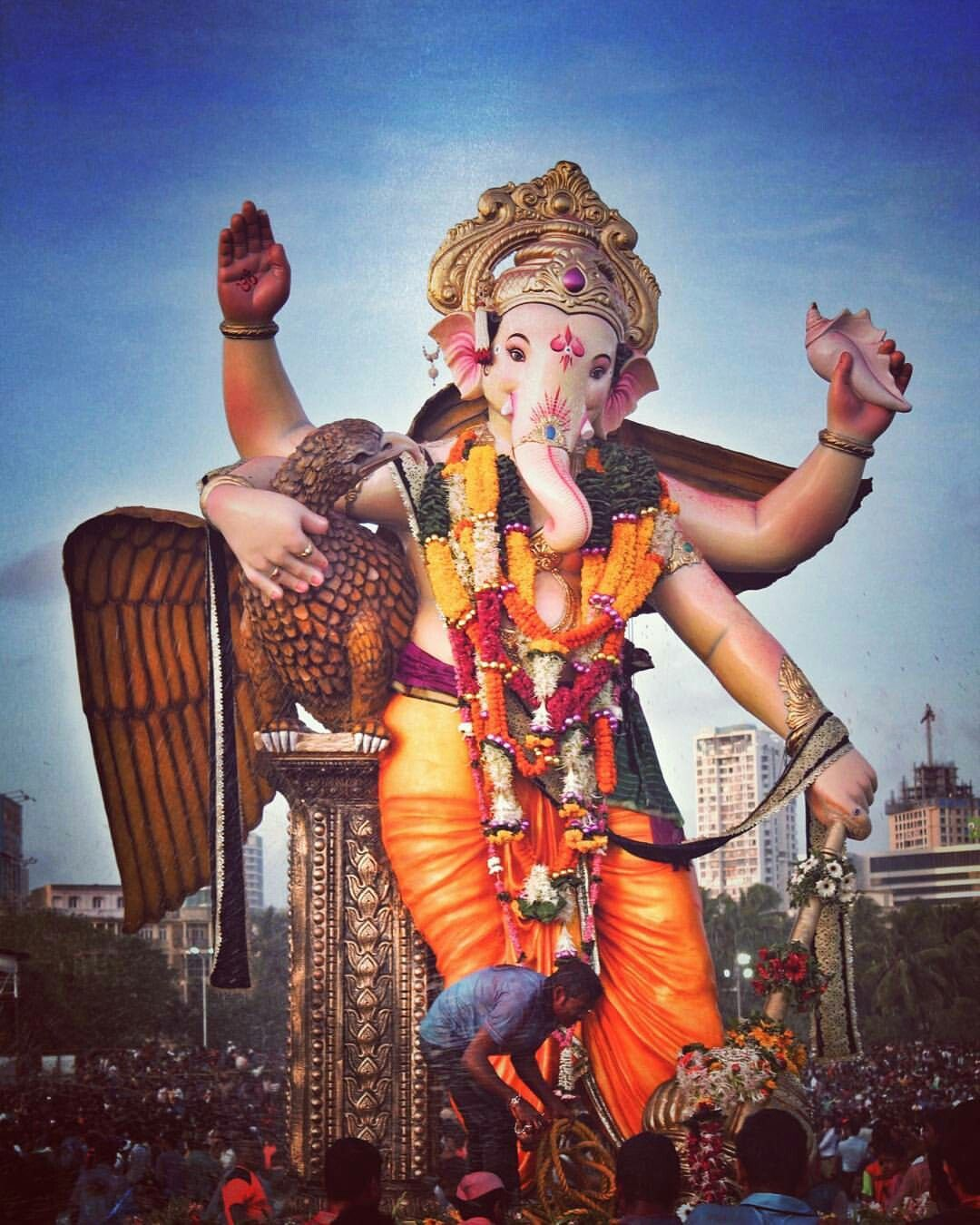 Pin By Mansi Thakur On Marri Bhai Background Images For Editing Background Images Hd Ganesha Pictures