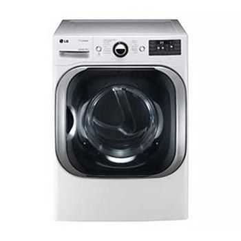 9 0 Cu Ft Mega Capacity Dryer With Steam Technology Gas Gas Dryer Electric Dryers Steam Dryer